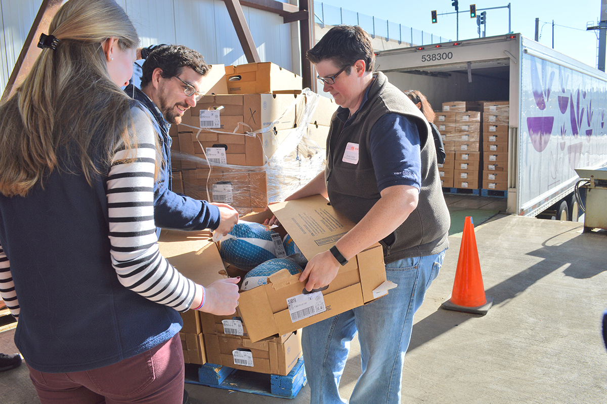 Kitchen Cabinet Greater Boston Food Bank - With the help of our partners and supporters gbfb acquires and distributes food that enables local food pantries soup kitchens community health centers