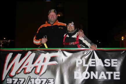 waaf-rock-for-change