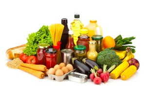 Food And Fund Drive The Greater Boston Food Bank