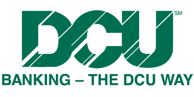 Digital Federal Credit Union logo