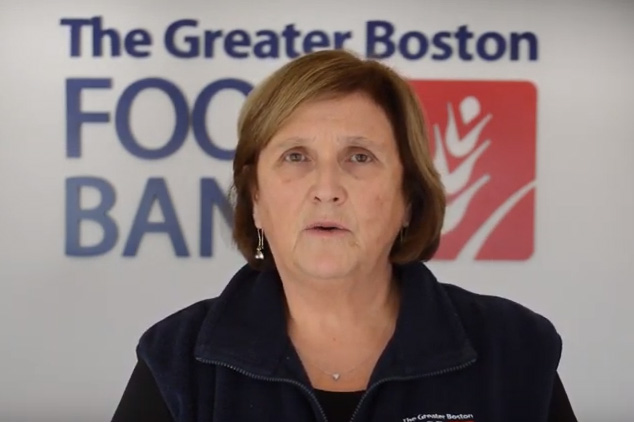 Public Charge Rule Threatens Food Assistance For