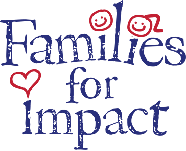 Families for Impact