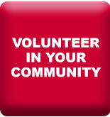 Volunteer through BostonCares